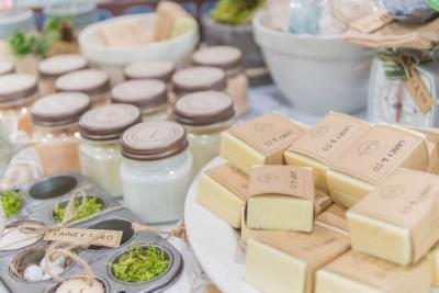 Tendencias e innovación de productos en la industria cosmética e higiene en el mundo post Covid