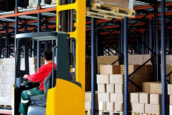 Conozca los beneficios de la Calificación 29-89 para empresas exportadoras