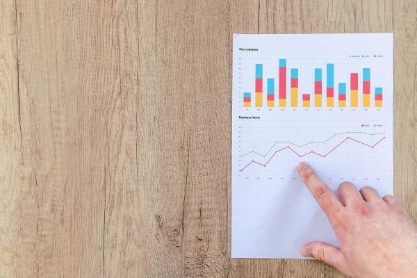 Atención empresas amparadas al decreto 29-89 ¿Como presentar la Boleta de estadística?