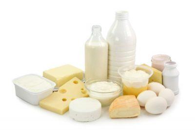 Consumidores de EE. UU. ponen en su mesa quesos y requesón originales de Jutiapa