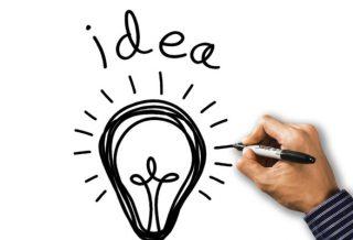 Transformación productiva, innovación y sostenibilidad: imperativos de cara al futuro