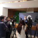 AGEXPORT aplaude trabajo de periodistas guatemaltecos