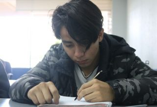 Feria de becas para aprender inglés busca apoyar a jóvenes guatemaltecos a prepararse para un empleo