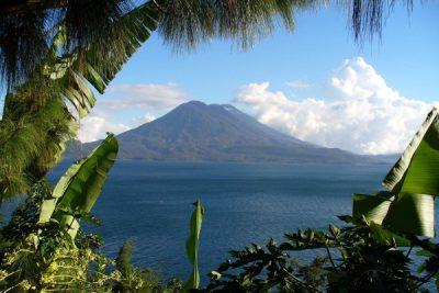Universidad del Valle de Guatemala y AGEXPORT promueven la aplicación del aprendizaje de crisis