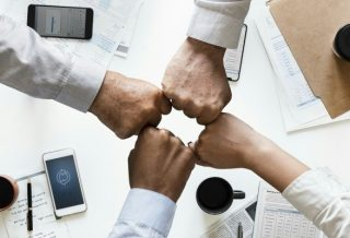 Nuevos compradores internacionales se unen a Manufexport