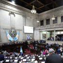 Foro virtual: ¿Qué pasa con el Presupuesto 2021?