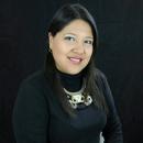 Andrea Vides