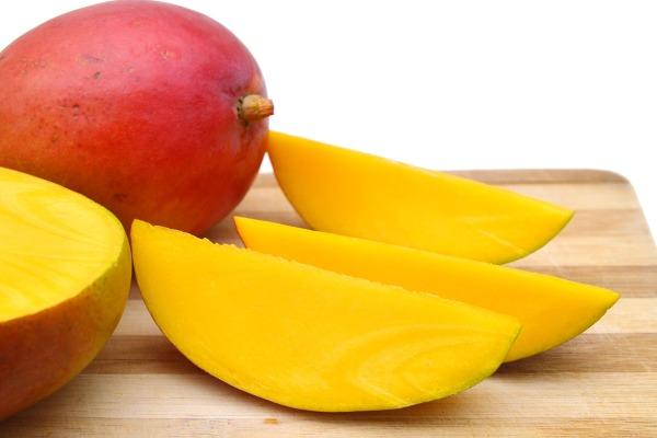 Seminario Virtual de Mango 2020