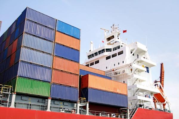 Guatemala fue proveedor de productos en 146 países del mundo