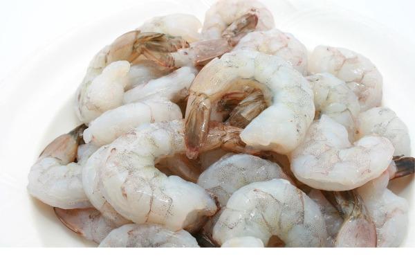 La demanda de los productos procedentes de la acuicultura y la pesca sigue creciendo por temas de salud