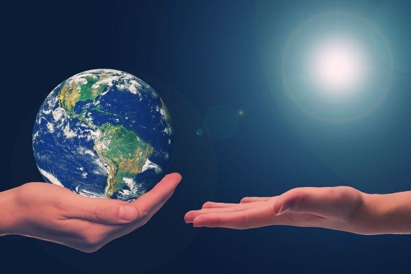 Pasos prácticos para lograr la sostenibilidad en la nueva normalidad