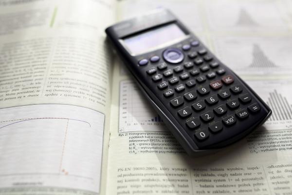Atención empresas amparadas al decreto 29-89 ¿ya presentó su Boleta de Estadística?