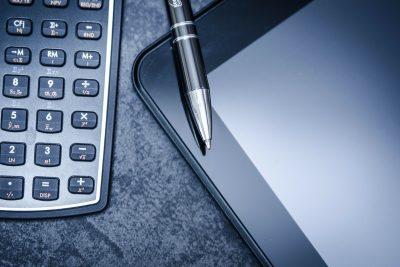 ¿Esta lista su empresa para solicitar la Devolución de Crédito Fiscal a través del nuevo Régimen Especial Electrónico?