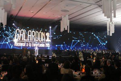 El Galardón Nacional a la Exportación 2020 se alista con nueva fecha para reconocer a empresas guatemaltecas