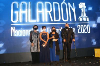 GRUPO GENÉSIS e INDUSTRIA LICORERA QUEZALTECA: Los mejores entre los mejores de la exportación guatemalteca