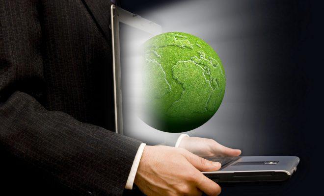 Gerencia de Sostenibilidad Agexport