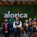Alórica, pionera en utilizar Inteligencia Artificial para acelerar análisis de interacciones con clientes