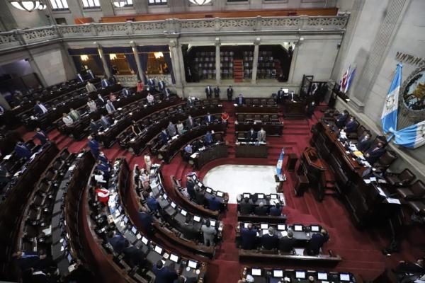 Ley de Leasing: Un paso claro para la #ReactivaciónEconómica del país