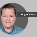 Hugo Cabrera