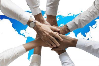 Forme parte de la presentación del primer reporte de Sostenibilidad de AGEXPORT