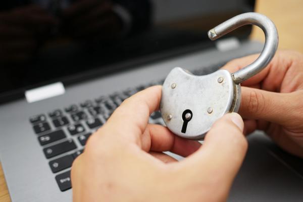 Día de Internet Segura: 5 ideas para mejorar la seguridad de la información en las exportaciones
