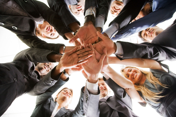 La mediación: Una vía para la resolución de conflictos