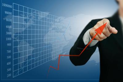 Estudio Best Markets, Products & Services 2021 identifica las oportunidades del presente y del futuro en los mercados internacionales