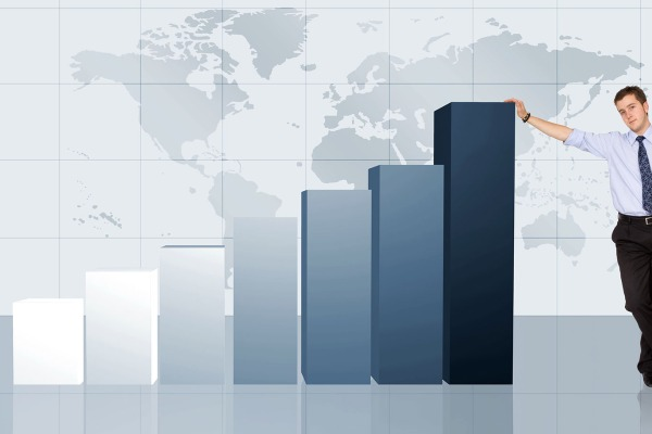 En el marco de Build the Future GT, el Sector Servicios de Exportación presentará cifras oficiales a nivel nacional e internacional