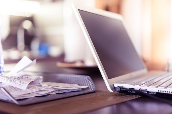 """Nueva herramienta de """"Verificador Integrado"""" permitirá confirmar la validez de las facturas y otros documentos contables"""