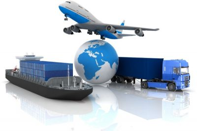 Aprenda sobre Comercio Exterior de la mano de los expertos