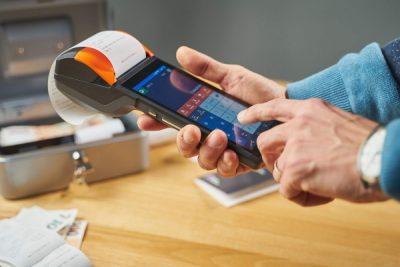 Produce Pay, financiamiento pre cosecha y otros productos financieros