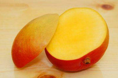 Sea parte del taller virtual para mejorar la calidad del mango de exportación