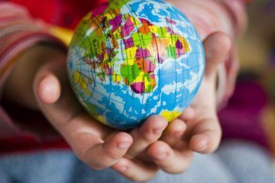 Las acciones regionales para un ALTO al Trabajo Infantil