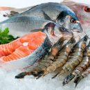 50 regulaciones que evolucionaron al Sector de Acuicultura y Pesca