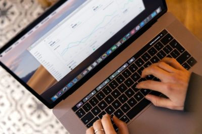 5 herramientas esenciales en Excel para finanzas
