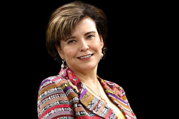 Connie de Paiz