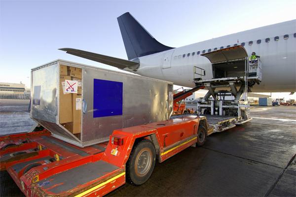 Consultorías empresariales el segmento de servicios de exportación que está creciendo desde la pandemia