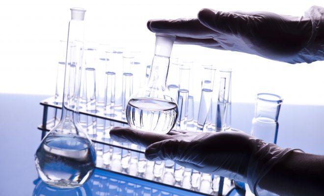 Aprenda sobre el Reglamento de descargas y reuso de Aguas Residuales