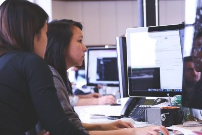 EL rol de la mujer empresaria y su impacto en las exportaciones