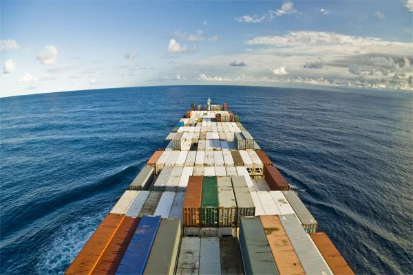 Transporte Marítimo en Guatemala, un reto para el 2021