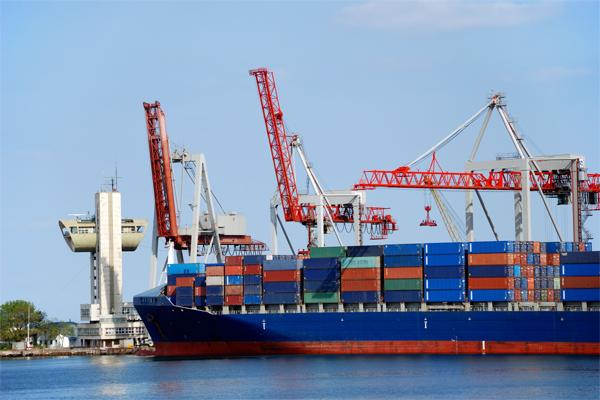 La proyección para el 2021 en la oferta y demanda del transporte marítimo