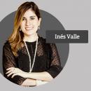 María Inés Valle