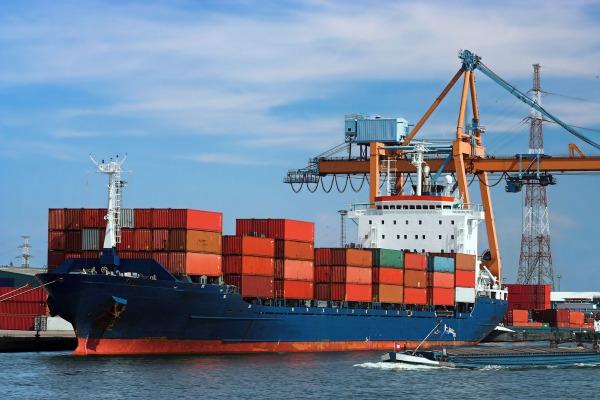 AGEXPORT lanza programa de monitoreo trimestral de los indicadores que impactan la competitividad del sector exportador