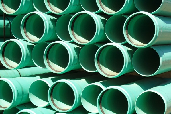 Lo que debe saber sobre el nuevo Sistema de Entes Generados de Aguas Residuales