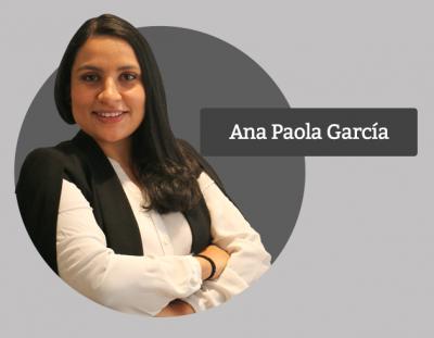 Ana Paola García