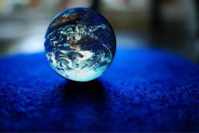 Dia de la tierra: empresas llamadas a contribuir a los Objetivos de Desarrollo Sostenible