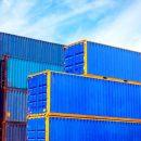 Gestión Aduanera, un proceso de importación y exportación eficaz