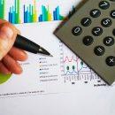 ¿Sabe que es el Fondo Isidro para el financiamiento de empresas Agrícolas MIPYMES?