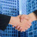 La mediación y su eficacia en la resolución de conflictos empresariales