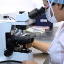 Para una gestión y control de calidad en laboratorios Industriales